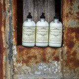 All Natural Lotion - Southern Soap Company