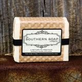Southern Soap All Natural Handmade Soap